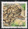 Uganda SG1514 1995 Definitive 100/- good/fine used